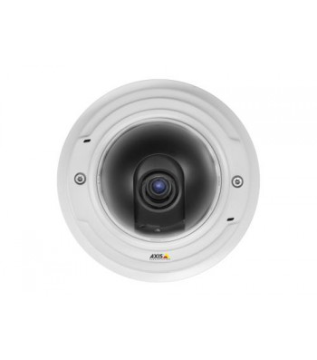 camera-ip-de-video-surveillance-antivandale-axis-P3346-v
