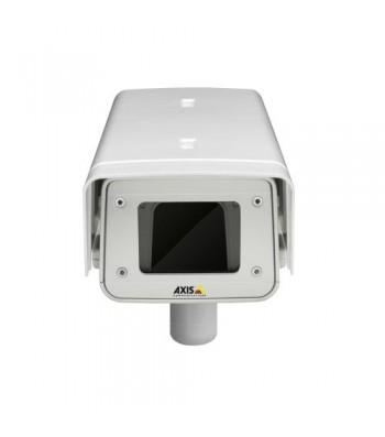 Caméra IP HD extérieure Axis Q1755-E