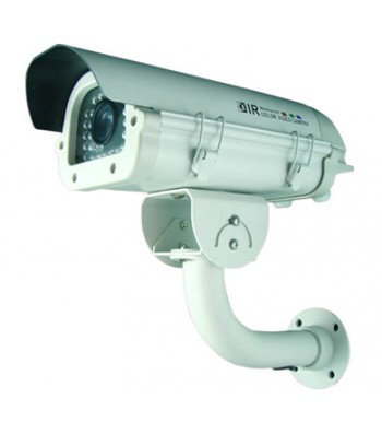 Caméra infra rouge DPS-IH78WI/0922D