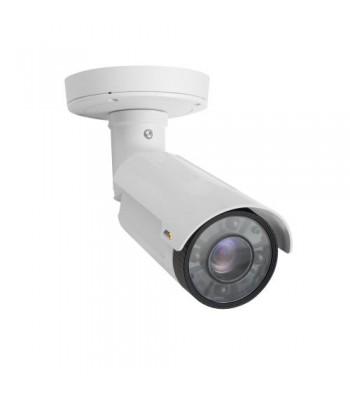 Caméra IP infrarouge extérieure HDTV avec zoom X18 Axis Q1765-LE