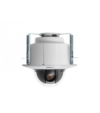 camera-ip-de-video-surveillance-axis-ptz-q6032-face