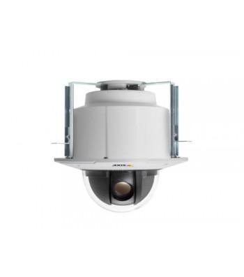 Caméra réseau IP pilotable jour et nuit Axis Q6042