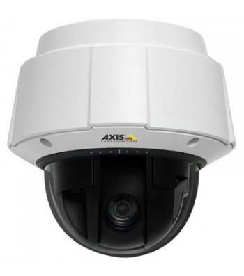 camera-ip-de-video-surveillance-axis-ptz-q6034-e-face