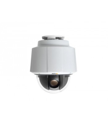 camera-ip-de-video-surveillance-axis-ptz-q6034-face