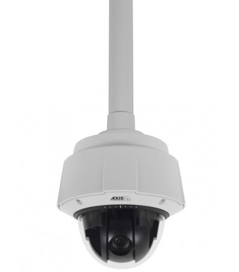 camera-ip-de-video-surveillance-axis-ptz-q6035-e