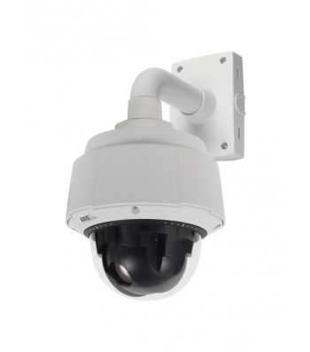 camera-ip-de-video-surveillance-axis-ptz-q6035