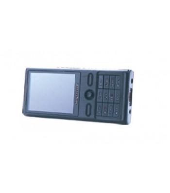 Téléphone mobile caméra espion dvr