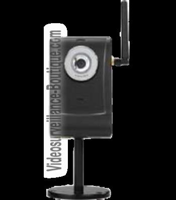 Caméra IPCMOS TS 4004