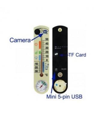 thermometre-camera-espion-4Go