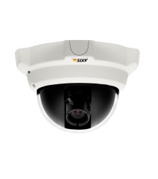 camera de surveillance IP dôme Axis M3203-V
