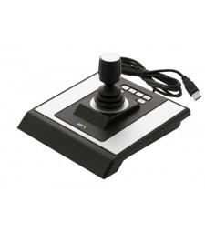 Manette de controle camera axis T8311 joystick