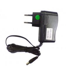 Alimentation 12V 500mA pour caméras ou accessoires de vidéosurveillance