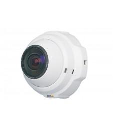 Caméra IP dôme réseau Axis 212 ptz