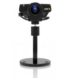 Caméra-ip-axis-221-face
