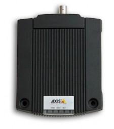 Serveur vidéo AXIS Q7401