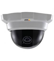 camera-de-surveillance-ip-axis-p3301-V