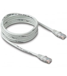 Cable RJ45 10 mètres pour caméra IP