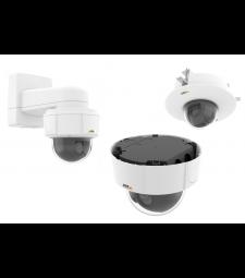 Camera IP PTZ 360 Axis M5525-E
