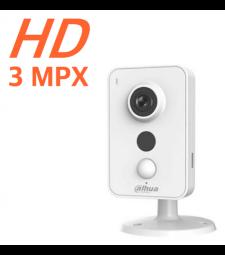 Camera IP Wifi Home 3 megapixels