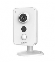 Caméra IP Wifi Home Box infrarouge