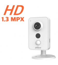 Camera IP Wifi Home HD 1.3 megapixel