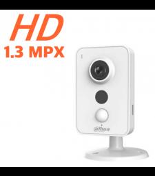 Camera IP Wifi Home HD 1.3 megapixel