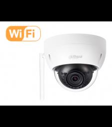 Camera IP wifi infraouge exterieur 3 megapixels