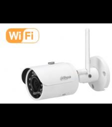 Camera IP wifi infrarouge exterieur 3 megapixels