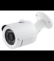 Camera surveillance HD CVI exterieur infrarouge