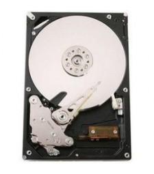Disque dur SATA 2To - HDD 2000go
