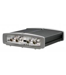 Encodeur numérique 4 ports AXIS 241Q