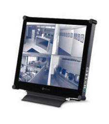 Ecran videosurveillance LCD neovo 17 pouces - SX-17P Plus
