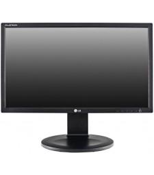 Ecran moniteur LCD 22 Pouces