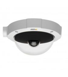 Caméra IP PTZ antivandale Axis M5013-V