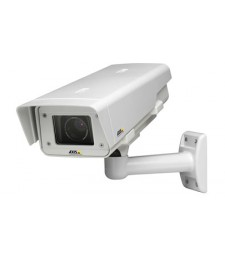 camera-ip-de-video-surveillance-axis-P1343-e-face