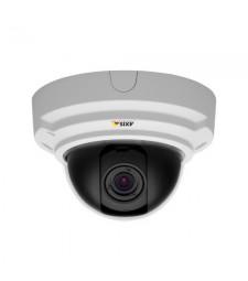 camera-ip-de-video-surveillance-axis-P3364-V