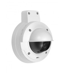 camera-ip-de-video-surveillance-axis-P3364-VE