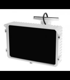 Projecteur infrarouge 130m PIR130