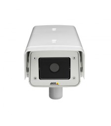 camera-reseau-ip-thermique-axis-q1921-e