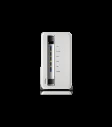 Enregistreur IP Numérique 8 caméras QNAP VS-2108L