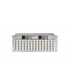 Serveur AXIS Q7900