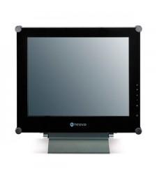 Ecran 15 pouces Neovo - SX15