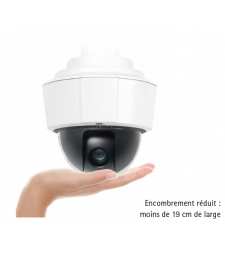 camera-ip-ptz-de-video-surveillance-axis-p5522