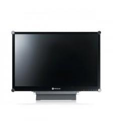 Ecran videosurveillance LCD neovo 22 pouces wide - XW22