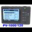 DVR audio / vidéo professionnel Ultra Miniature - enregistreur portable PV-1000