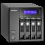NVR-QNAP-VS-4008-PRO