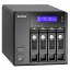 NVR-QNAP-VS-4016-PRO