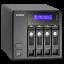 NVR-QNAP-VS-4012-PRO