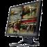 Ecran moniteur LCD SV 17 i pure