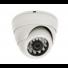 Caméra de surveillance infrarouge dome
